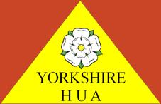 Yorkshire Hockey Umpires Association