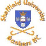 Sheffield University Bankers HC