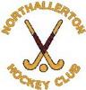 Northallerton HC